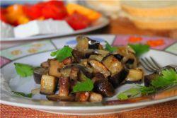 patlidzan s okusom gljiva