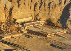 Egipat, Luxor13