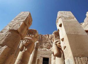 Egipat, Luxor14