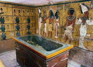 Egipat, Luxor8