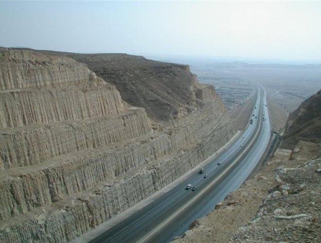 Транспорт Эль-Хуфуф