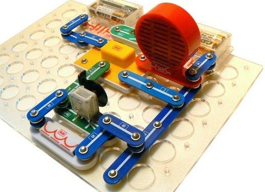 електрични дизајнер за дечаке 1