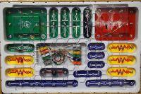 електрични дизајнер 3