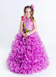 Elegantne haljine za maturiranje u vrtiću