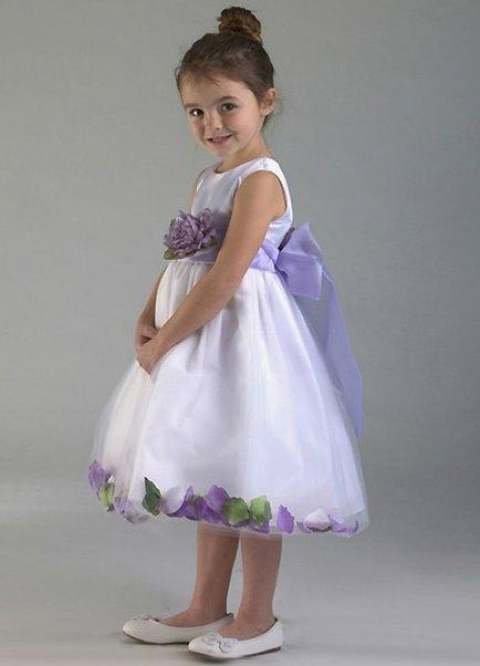 Elegantne haljine za maturiranje u vrtiću 3