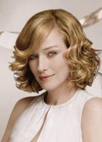 Elegantne frizure11