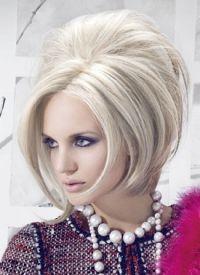 Elegantne frizure13