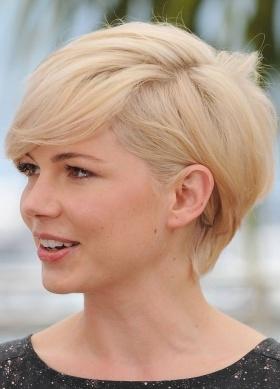 Elegantne frizure14