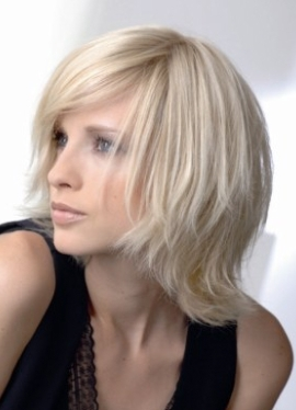 Elegantne frizure15