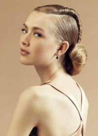 Elegantne frizure17