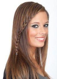 Elegantne frizure19