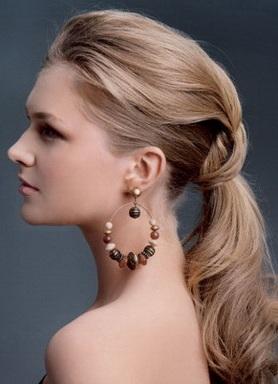 Elegantne frizure22