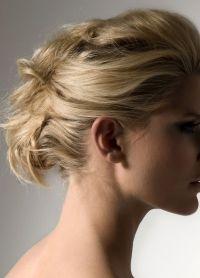 Elegantne frizure23