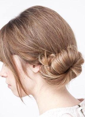 Elegantne frizure24