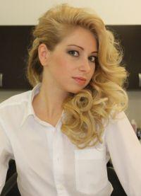 Elegantne frizure3