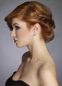 Elegantne frizure4