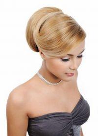 Elegantne frizure5