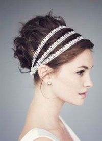 Elegantne frizure6