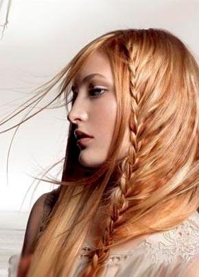 Elegantne frizure8