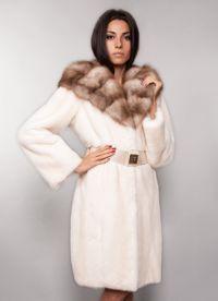 luxusní kožichy 11