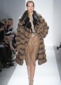 луксозни кожени палта 12