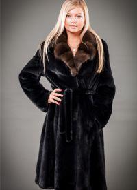 елитни кожени палта 4