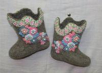 vyšívané plstěné boty5