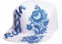 Бродерия върху бейзболни шапки2
