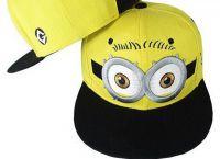 Бродерия върху бейзболни шапки3