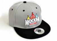 Бродерия върху бейзболни шапки6