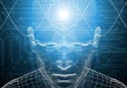 развој емотивне интелигенције