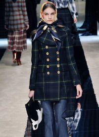 Енглеска мода 1