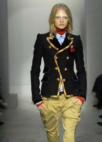 Енглеска мода 2