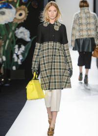 Енглеска мода 4