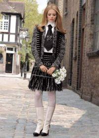 Енглеска мода 7