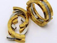 Гравирање на прстенима11