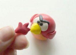 Pustite ptice od plasticina10