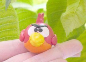 Pustite ptice od plasticina11