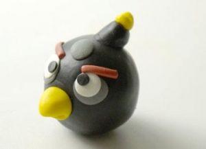 Pustite ptice od plasticina16
