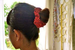 opaski do włosów dla twoich włosów38