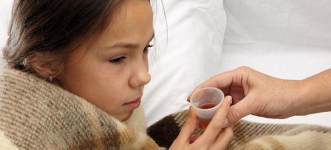 analog syropu erespal dla dzieci