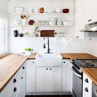 wymiary ergonomiczne kuchni 1