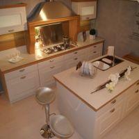 wymiary ergonomiczne kuchni 3