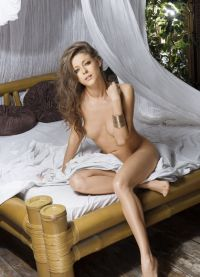 Erotická fotografie 10