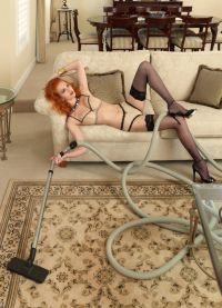 Erotická fotografie 11