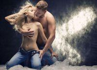 Erotická fotografie 16