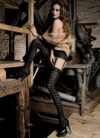 еротични чорапи3