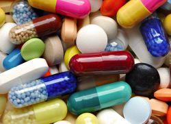 simptome in zdravljenje eritematoznih gastroduodenopatij
