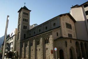 Sant Pere Martir