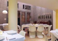 Ресторан Umia